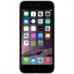 Купить IPhone RFB - Apple iPhone 6 Plus 16/64/128Gb (No toch id) во Владимире,Коврове дешево