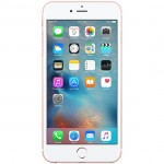 Apple iPhone 6S 16GB Rose