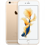 Apple iPhone 6S Plus 16GB Gold
