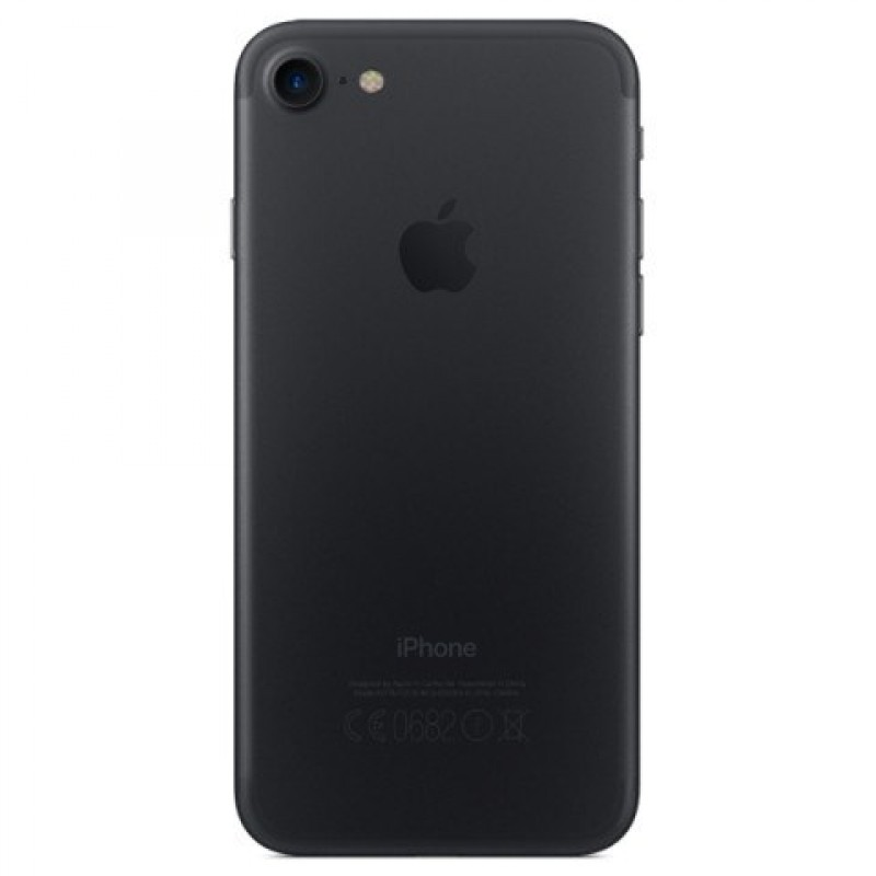 price of iphone 7 купить apple iphone 7 32 128 256gb black как новый во 15903